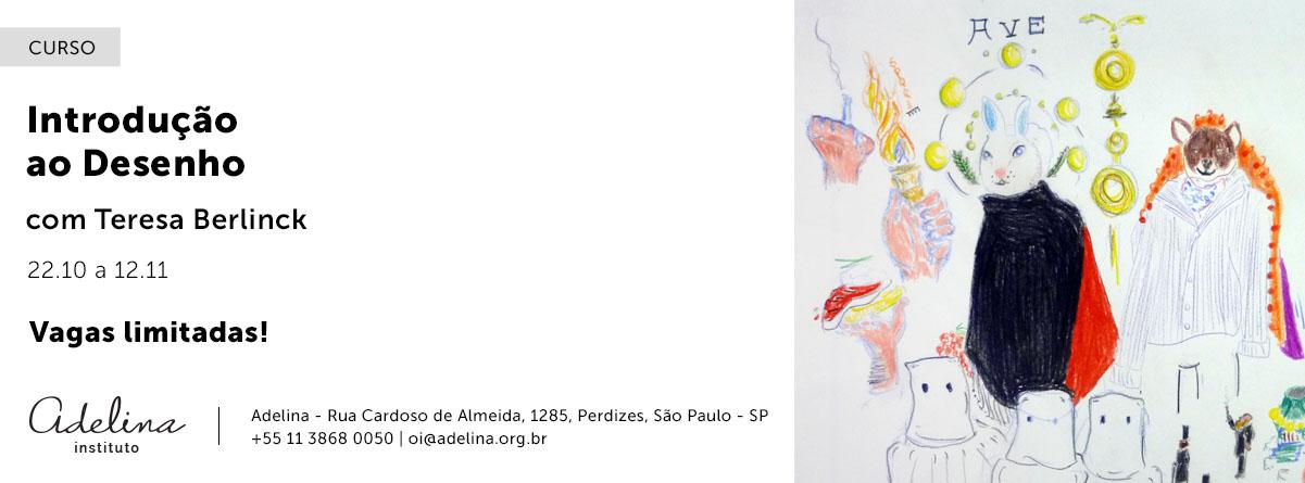 Introdução Ao Desenho Observação Imaginação Lápis Grafite