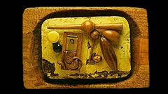 Palestra online Arte e Psicanálise