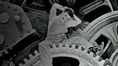 CURSO ONLINE | História do Cinema