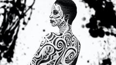 CURSO ONLINE Entre o pintar e o vestir: olhares, indumentárias e representações negras Hanayrá Negreiros