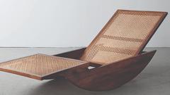 design-moderno-brasileiro