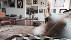 PALESTRA ONLINE | Design Afetivo