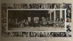 Adelina Instituto Curso Online Mulheres Artistas