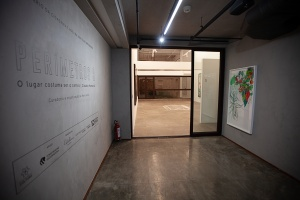 Instituto-Adelina-Exposição-online-Perímetros-3