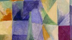 CURSO ONLINE | Arte & Filosofia: uma introdução à estética