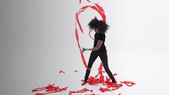 CURSO ONLINE | Transgredir para Educar: Debates sobre (DES) Colonização nas Artes Visuais