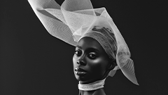 CURSO ONLINE | Negras maneiras de vestir