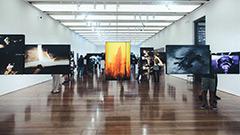 CURSO| Arte Contemporânea: história, teorias e linguagens